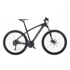 Kuma 27.2 - Acera/Altus, 3x9sp., cross country - Bianchi MTB YLB71