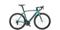 Oltre XR4 - Super Record 11sp Compact YMB02