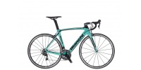 Oltre XR4 - Dura Ace 11sp Compact YMB04