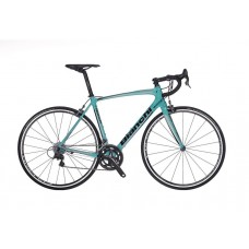 Intenso - Veloce 10sp Compact YMB23I1J