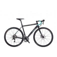 Allroad 105 - 11sp Compact - Bianchi YMB8C