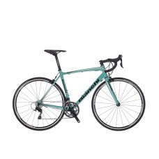 Impulso - 105, 11sp, Compact - Bianchi YMBE5