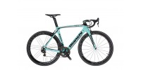 Oltre XR4 - Super Record EPS 11sp Compact 52/36 YMBL8