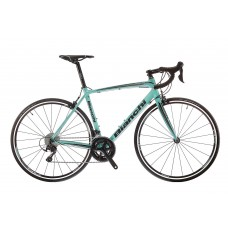 Impulso - 105, 11sp., Compact - Bianchi YNBE5