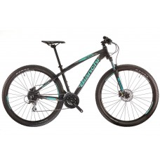 Duel 29.0 - Acera/Altus, 3x8sp., cross country - Bianchi MTB YOBC9J