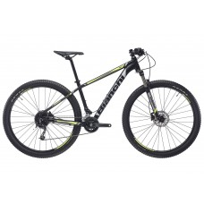 Magma 9.1 - Deore mix, 2x9sp., Hydr.Disc, cross country - Bianchi MTB YOBW1J