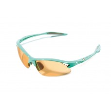 Слънчеви очила BIANCHI AQUILA 2 - PHOTOCROMIC ORANGE LENSES