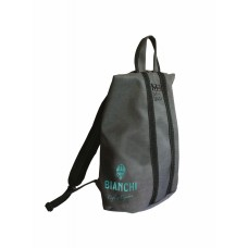 BIANCHI CAFÉ & CYCLES FREETIME BACKPACK