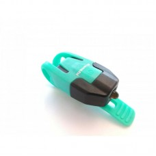 Задна светлина BIANCHI SILICON REAR LIGHT